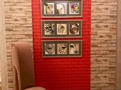3 otaqlı yeni tikili - Nəsimi r. - 135 m² (29)
