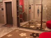 3 otaqlı yeni tikili - Nəsimi r. - 135 m² (31)
