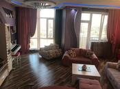 3 otaqlı yeni tikili - Nəsimi r. - 135 m² (7)