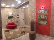 3 otaqlı yeni tikili - Nəsimi r. - 135 m² (32)