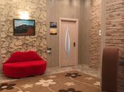 3 otaqlı yeni tikili - Nəsimi r. - 135 m² (30)