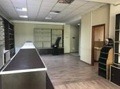4 otaqlı ofis - 28 May m. - 120 m² (13)
