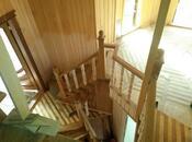 4 otaqlı ev / villa - Qax - 237.8 m² (2)