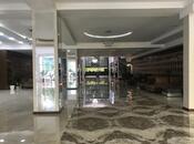 3 otaqlı ofis - 28 May m. - 100 m² (2)