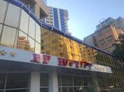 3 otaqlı ofis - 28 May m. - 100 m² (6)