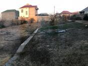 8 otaqlı ev / villa - Sulutəpə q. - 576 m² (20)