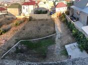8 otaqlı ev / villa - Sulutəpə q. - 576 m² (21)