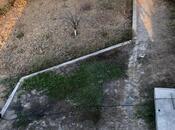 8 otaqlı ev / villa - Sulutəpə q. - 576 m² (23)