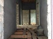 3 otaqlı ev / villa - Yeni Suraxanı q. - 99 m² (8)