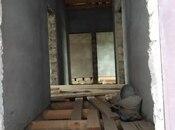 3 otaqlı ev / villa - Yeni Suraxanı q. - 99 m² (7)