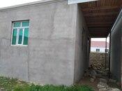 3 otaqlı ev / villa - Yeni Suraxanı q. - 99 m² (4)