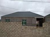 3 otaqlı ev / villa - Yeni Suraxanı q. - 99 m² (2)