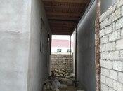 3 otaqlı ev / villa - Yeni Suraxanı q. - 99 m² (3)