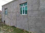 3 otaqlı ev / villa - Yeni Suraxanı q. - 99 m² (6)