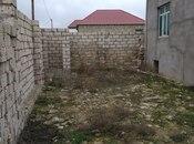 3 otaqlı ev / villa - Yeni Suraxanı q. - 99 m² (5)