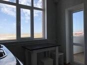 3 otaqlı yeni tikili - Masazır q. - 76 m² (20)