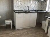 3 otaqlı yeni tikili - Masazır q. - 76 m² (21)