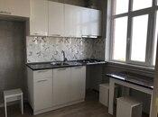 3 otaqlı yeni tikili - Masazır q. - 76 m² (19)