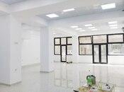 Obyekt - Nəsimi r. - 190 m² (6)