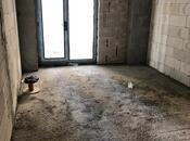 4 otaqlı yeni tikili - Yasamal q. - 176 m² (7)