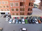 4 otaqlı yeni tikili - Nəsimi r. - 178 m² (23)