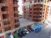 4 otaqlı yeni tikili - Nəsimi r. - 178 m² (22)