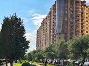3 otaqlı yeni tikili - Şah İsmayıl Xətai m. - 140 m² (33)