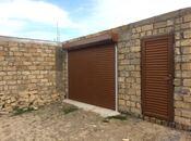 Bağ - Novxanı q. - 340 m² (10)