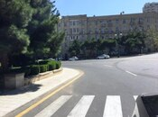 8-комн. офис - пос. Ясамал - 160 м² (3)