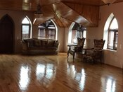 8 otaqlı ev / villa - Sumqayıt - 400 m² (2)