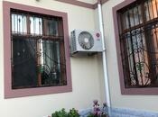 8 otaqlı ev / villa - Sumqayıt - 400 m² (8)