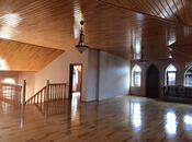 8 otaqlı ev / villa - Sumqayıt - 400 m² (12)