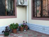 8 otaqlı ev / villa - Sumqayıt - 400 m² (10)