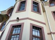8 otaqlı ev / villa - Sumqayıt - 400 m² (22)