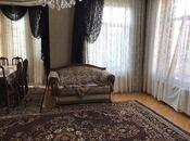 8 otaqlı ev / villa - Sumqayıt - 400 m² (27)
