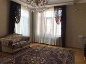 8 otaqlı ev / villa - Sumqayıt - 400 m² (29)