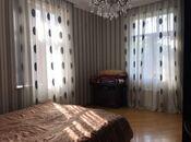 8 otaqlı ev / villa - Sumqayıt - 400 m² (21)