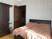 8 otaqlı ev / villa - Sumqayıt - 400 m² (19)