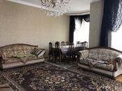 8 otaqlı ev / villa - Sumqayıt - 400 m² (28)