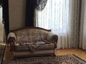 8 otaqlı ev / villa - Sumqayıt - 400 m² (31)