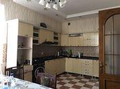 8 otaqlı ev / villa - Sumqayıt - 400 m² (24)