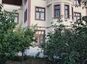 8 otaqlı ev / villa - Sumqayıt - 400 m² (20)