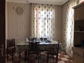 8 otaqlı ev / villa - Sumqayıt - 400 m² (23)