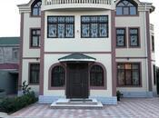 8 otaqlı ev / villa - Sumqayıt - 400 m² (25)