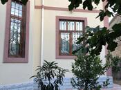8 otaqlı ev / villa - Sumqayıt - 400 m² (18)