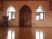 8 otaqlı ev / villa - Sumqayıt - 400 m² (33)