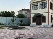 8 otaqlı ev / villa - Sumqayıt - 400 m² (36)