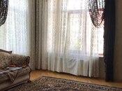 8 otaqlı ev / villa - Sumqayıt - 400 m² (30)