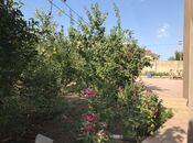 8 otaqlı ev / villa - Sumqayıt - 400 m² (32)