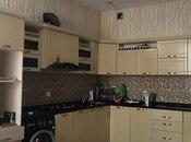 8 otaqlı ev / villa - Sumqayıt - 400 m² (34)